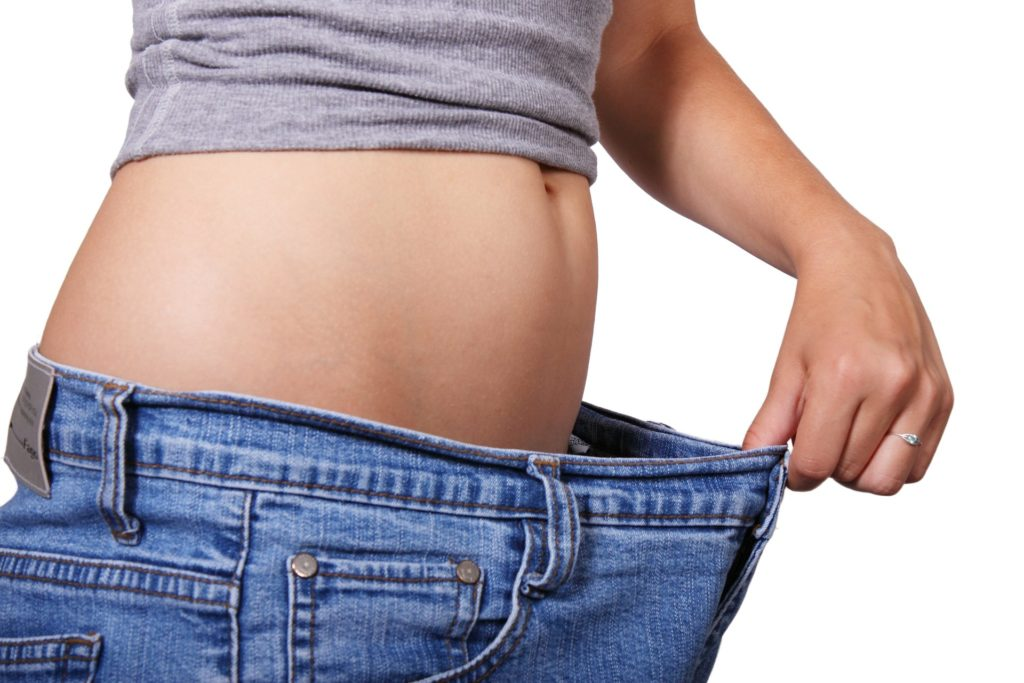 gastric sleeve procedure