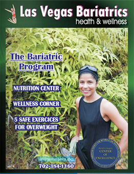Health and Wellness VOL 4