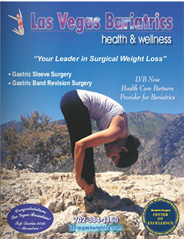 Health and Wellness VOL 5