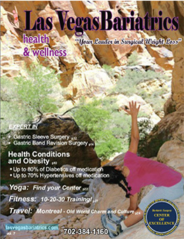 Health and Wellness VOL 7