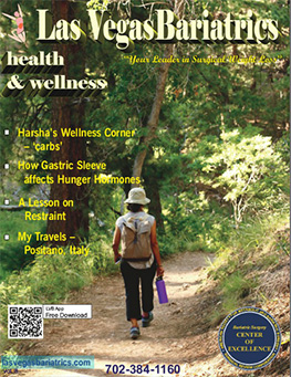 Health and Wellness VOL 8